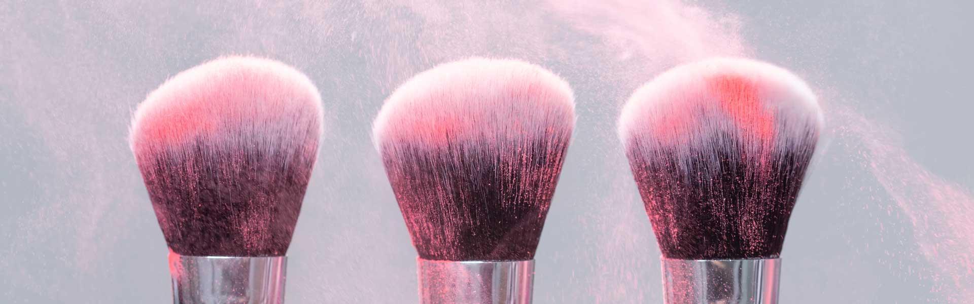 Beauty Shops in Loutraki
