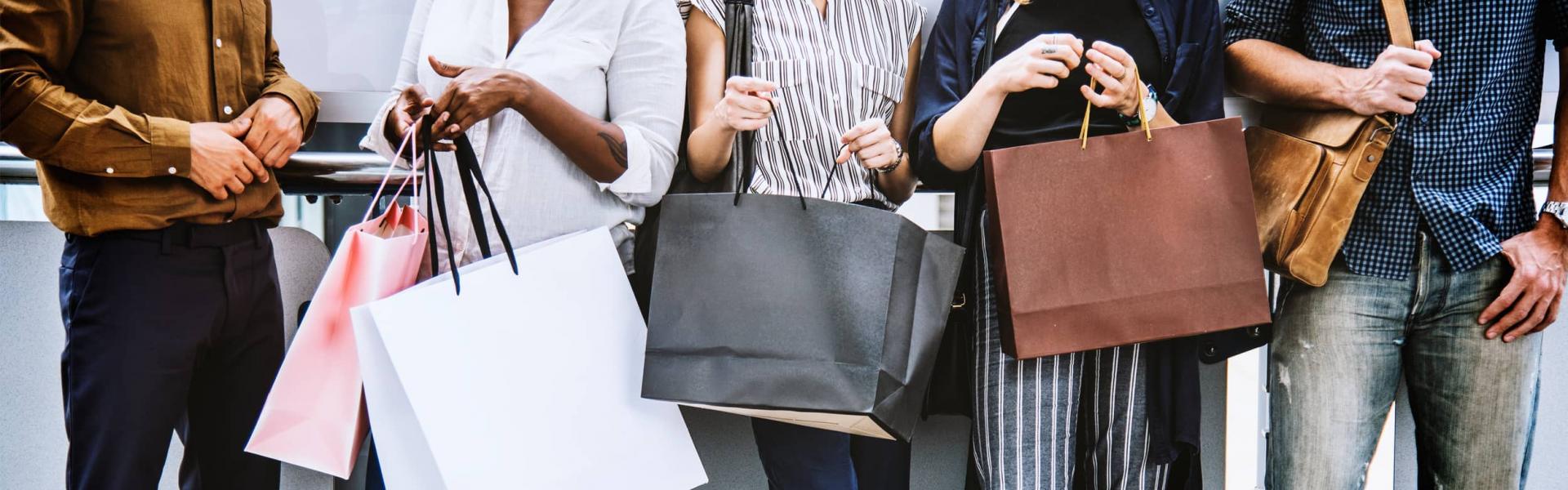 αγορές λουτράκι, shopping loutraki
