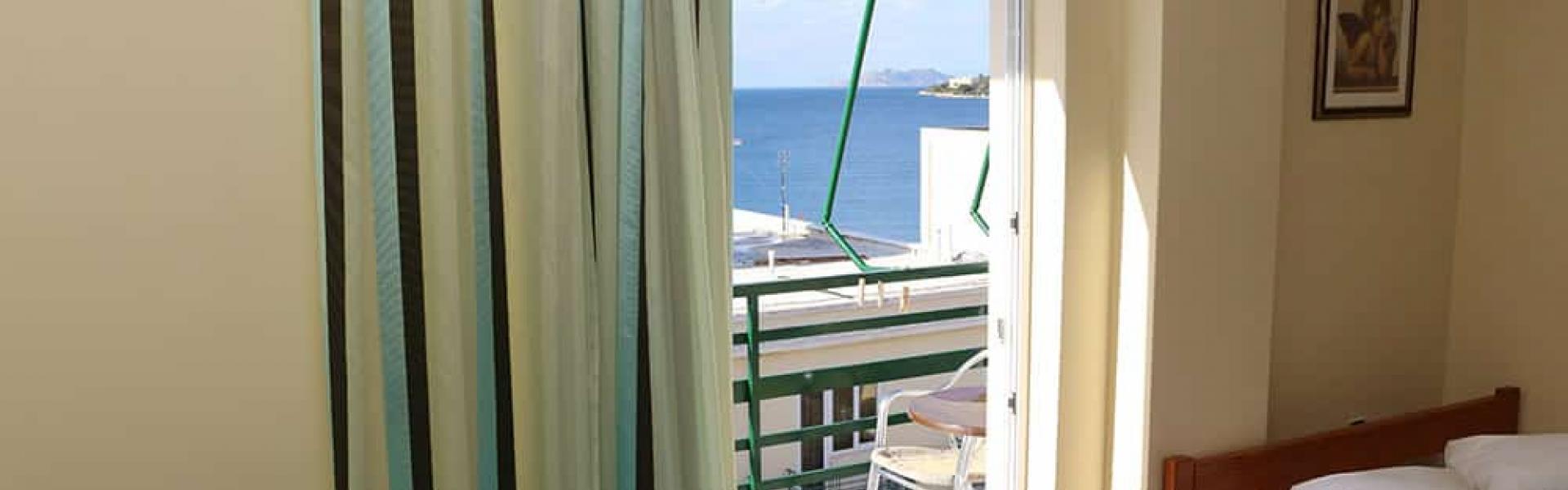 Hotel Loutraki