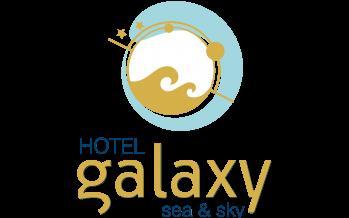 galaxy hotel logo