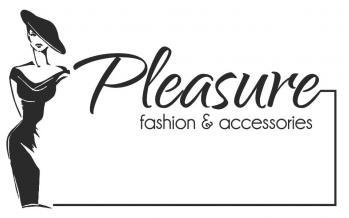 Pleasure fashion accessories