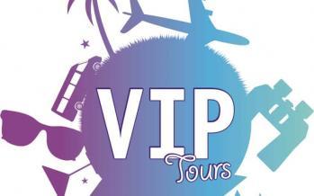 vip tours loytraki