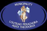 Municipality Loutraki