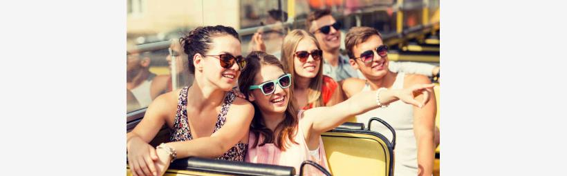 sport travel τουριστική επιχείρηση λουτράκι